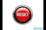 水星路由器恢复出厂设置后连不上网怎么办?