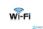小米路由器没有wifi信号是怎么回事?