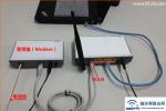 Netcore磊科NW718无线路由器ADSL设置上网方法