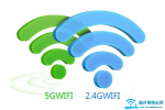 TP-Link TL-WDR5660路由器手机修改wifi密码?