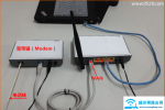 D-Link无线路由器Windows 8系统设置上网
