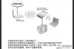 腾达(Tenda)无线路由器WISP功能的上网设置
