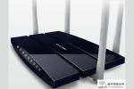 TP-Link TL-WDR6300路由器作为交换机的上网设置