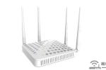 腾达(Tenda)F1202双频路由器设置上网方法