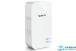 腾达(Tenda)A32迷你无线路由器静态IP设置上网方法