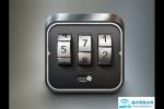 360路由器P3密码怎么设置?