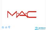 小米路由器MAC地址克隆怎么设置?