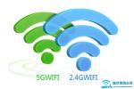 腾达(Tenda)AC5路由器wifi密码怎么设置?
