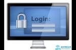 华为WS5200路由器登录密码是多少?