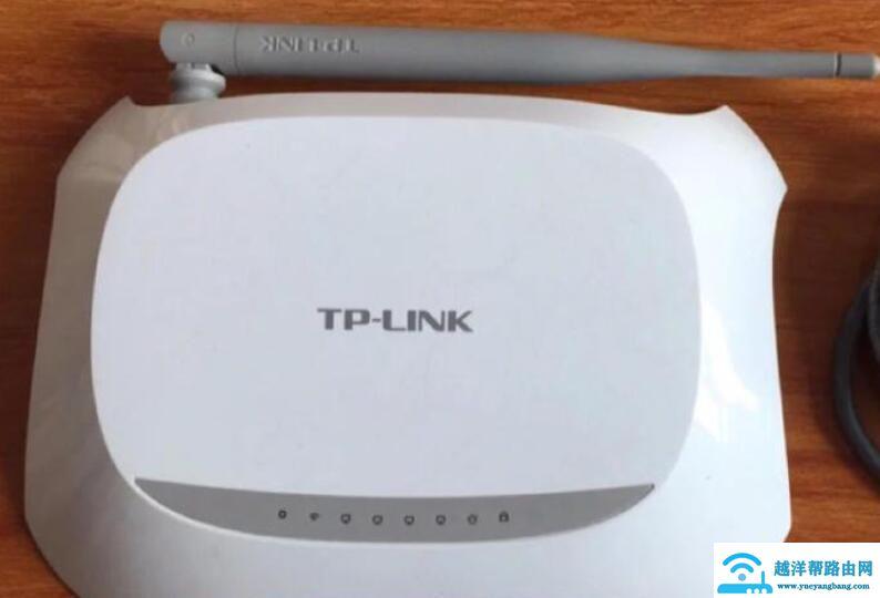 D-Link无线路由器初始密码是多少【详细介绍】