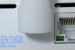 小米路由器3G怎么恢复出厂设置?