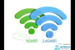 TP-Link TL-WDR5820路由器怎么修改wifi密码和名称?