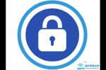 迅捷(FAST)300M路由器管理员密码是什么?