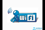迅捷FW351R路由器wifi密码怎么设置?