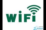 手机怎么设置迅捷fw315r的wifi密码?