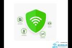 迅捷(FAST)路由器怎么查看WiFi是否被蹭网?