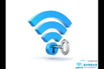迅捷(FAST)FW325R路由器怎么隐藏wifi信号?