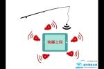 手机怎么查看迅捷(FAST)路由器WiFi连接人数?
