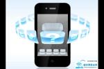 水星MW310R手机设置方法