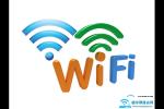 搜索不到水星的wifi信号怎么办?