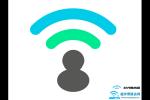 水星路由器无线wifi信号不好怎么办?