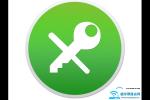 水星路由器登录密码怎么修改?