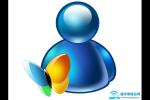 新版水星路由器管理员身份绑定(限定)设置教程