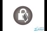 新版tplink路由器怎么修改管理员密码(登录密码)?