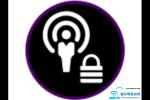 斐讯k2无线网初始密码是多少?