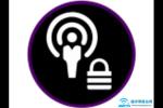 水星路由器wifi密码设置教程