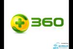 360路由器桥接怎么设置?