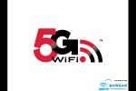 小米路由器5G WiFi信号搜不到怎么办?
