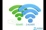 360路由器wifi初始密码是多少?