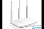 水星路由器怎么设置动态IP上网?
