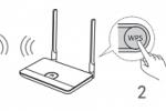 华为WS331C设置教程(使用方法)