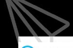 多台路由器桥接(WIFI无线中继)设置步骤