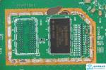 更新了三款光猫的CPU信息华为K662C、HS8145x6、HN8145x6【图解】