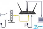 router.ctc登录腾达路由器修改无线密码 【图解】