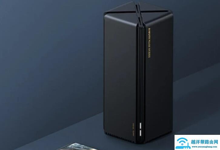 WiFi芯片报价暴涨近5倍