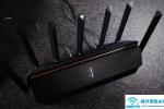 小米5核wifi6路由器值得买吗(小米wifi6路由器评测)