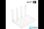 wifi6路由器排行榜(wifi6路由器推荐)