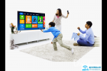 海尔电视连接wifi视频教程(各品牌电视万能连网教程)