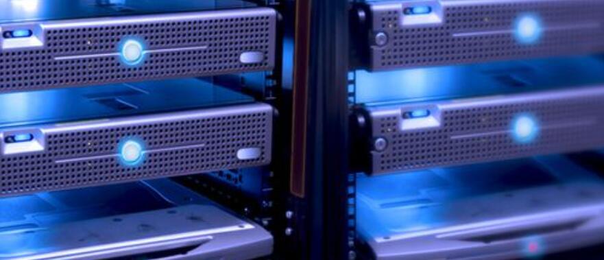 思科华为引领Q2全球服务提供商路由器和交换机市场