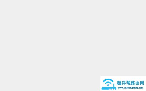 办理家庭宽带网速如何选择,我告诉你。