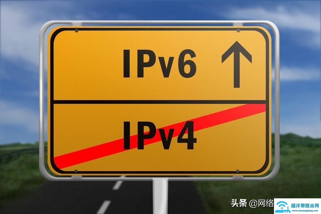 什么是IP地址?IP地址有什么用?网络工程师来告诉你