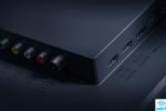 电视盒子怎么连接电视(电视盒子接口介绍及连接图)