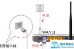 wifi怎么用手机设置密码(重置家用wifi密码的操作步骤)