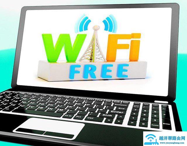 电脑连接WiFi容易断线或速度慢怎么回事 教你怎么解决