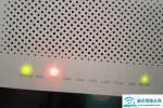 360家庭防火墙路由器上不了网怎么办?
