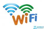 红米路由器wifi初始密码是多少?